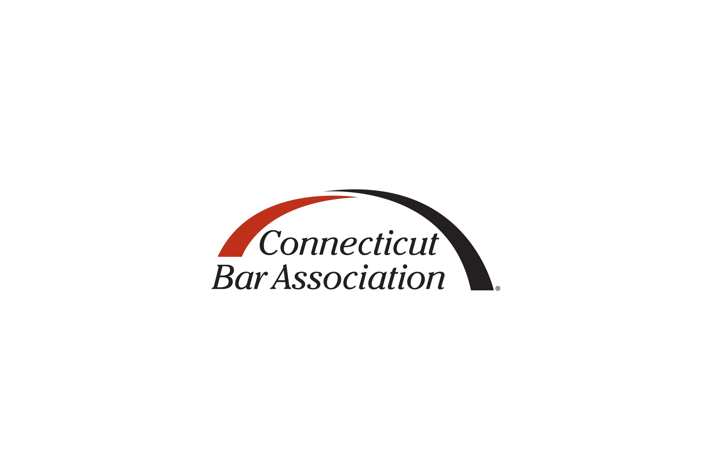 Attorney Search – Delaware State Bar Association