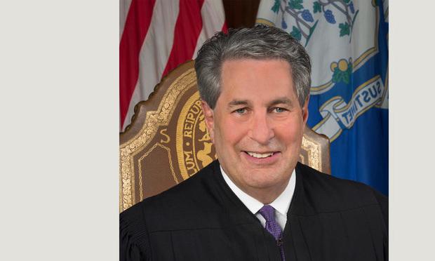 West hartford attorneys with gay lesbian law