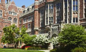 Yale Law Tops US News Rankings; See How the Rest Fared