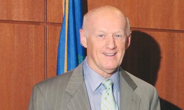 Judge Raymond Norko, Guiding Force Behind Hartford Community Court