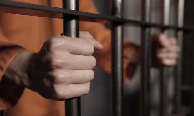 Jail Hands.