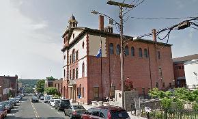Verdicts Settlements | Connecticut Law Tribune
