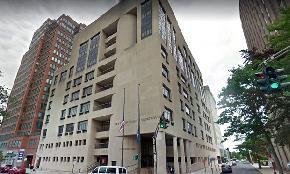 Verdicts Settlements   Connecticut Law Tribune