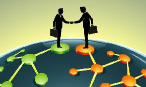 Legal Departments Need to Adapt to Increasingly Complex Drawn Out M&A Deals