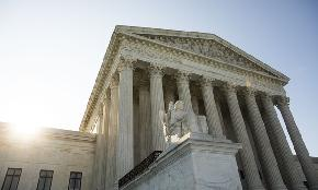 The Big Gun Rights Case SCOTUS Never Took: No Appeal for Remington Over Sandy Hook