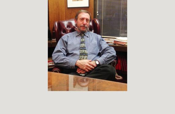 Hartford-based attorney Jon Schoenhorn.