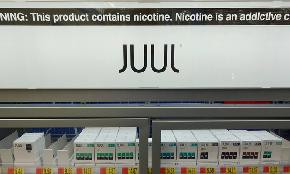 Troubles Mount for Juul as 34 States Join Investigation of E Cigarette Company