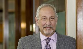 Travelers Sues Geragos Law Firm Over COVID 19 Coverage Question
