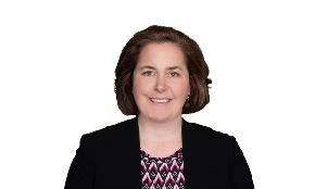 Connecticut Movers: Women Add Depth Experience to Hartford Bridgeport Firms