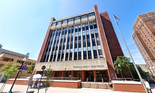 Bridgeport Superior Court.