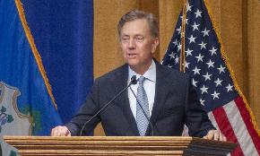 Gov Lamont Nominates 15 Conn Residents to Superior Court