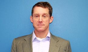 5 Questions With ACLU of Connecticut Legal Director Dan Barrett