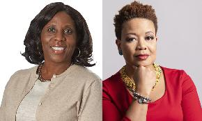 Black Female Lawyers on Confronting Racism at Work: 'You Don't Have Time to Get Angry'