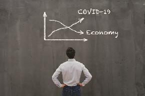 Study: Public Pensions Were Unprepared COVID 19 Recession
