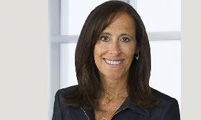 Robinson & Cole Elects 1st Woman Managing Partner Amid 3 Year Growth Plan