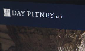 Day Pitney Acquires Rhode Island Firm in Bid to Better Service High Net Worth Clients