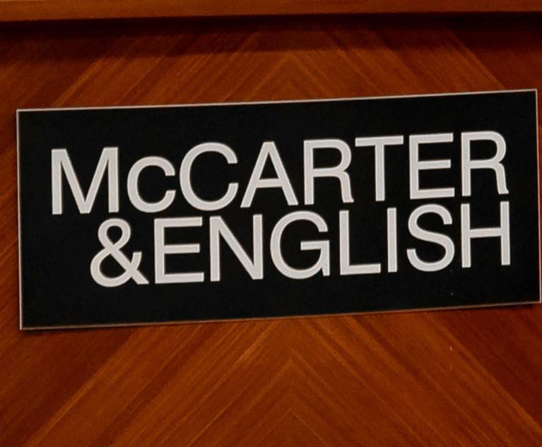 McCarter English 767x633.