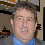 David Alschuler