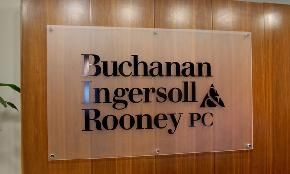 Buchanan Ingersoll Adds Immigration Practice in Miami