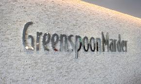 Greenspoon Marder Expands Into New Jersey With Immigration Practice