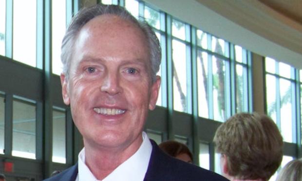 6 Ackerman Malpractice Attorneys Join Akerman in West Palm