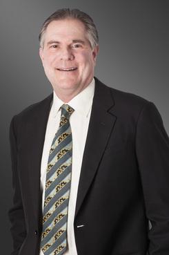 Marvin Kirsner, Greenberg Traurig shareholder