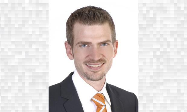 Michael T. Gibson, Orlando