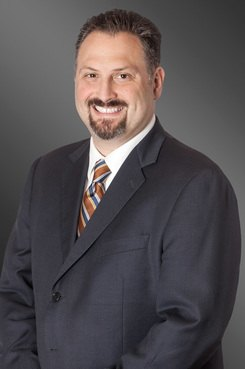 Andrew Wein, Shareholder with Greenberg Traurig in West Palm Beach.