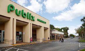 Publix Wins Reversal of 1 5M Miami Slip and Fall Verdict