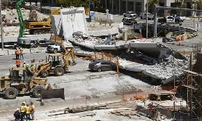 Plaintiffs Lawyers in FIU Bridge Collapse Race to Answer Urgent Questions