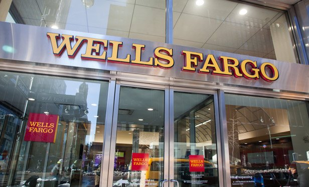 Enough Already': Lawyers Weigh in as Wells Fargo Sued for Racial