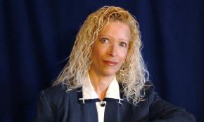 Judge Merrilee Ehrlich Planned to Retire But a Controversial Video Forced Her Out Sooner