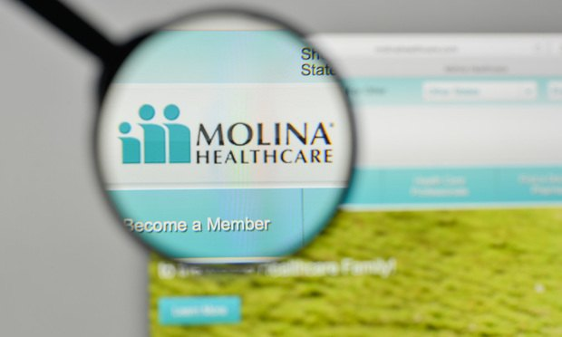 Judge Rules Against State on Medicaid Managed-Care Contract