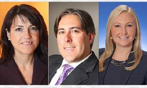 Shakeups at Miami Law Firms: Ver Ploeg Genovese Joblove Lose Five Attorneys