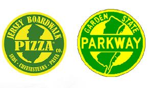 Patent Office Nixes Challenge to South Florida Pizzeria Logo Like NJ Parkway Signs