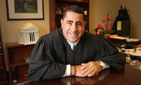 Miami Judge Faces Suspension for Directing Racial Slurs at Black Defendants