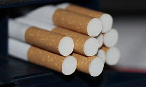 How R J Reynolds Got a Stay of Execution on a 37 5 Million Tobacco Verdict