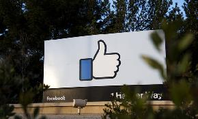 Defamation Suit About Exposed Cops' Facebook Posts Dismissed
