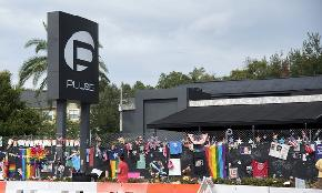 Pulse Nightclub Shooting Victims Claim Sexual Harassment by Law Firm Manager