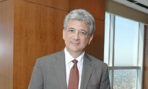 Miami's Robert Brochin Argues Mortgage Registry Liability Question in Pennsylvania High Court