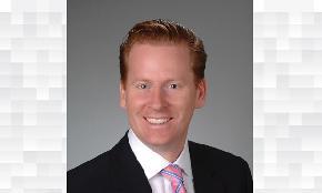 Duane Morris Taps Boca Raton Partner to Lead Pharma Litigation Group