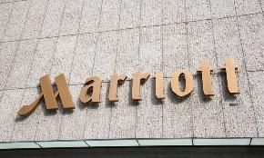 Morgan & Morgan Files Class Action After Latest Marriott Data Breach