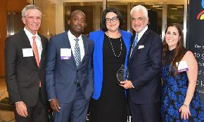 After Hours: Legal Services of Greater Miami Pro Bono Celebration