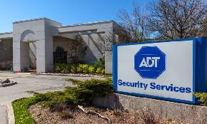 Boca Raton Based ADT Secures New Chief Legal Officer From Tech Gaming World