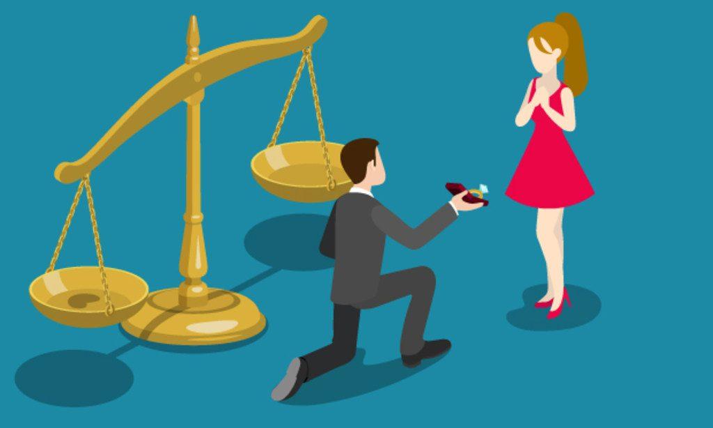 Court Love