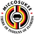 Miccosukee Tribe of Indians of Florida.