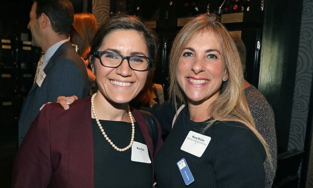 After Hours South Palm Beach County Bar Association Fawl
