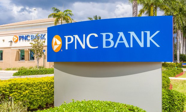 Pnc Deposit Now Support
