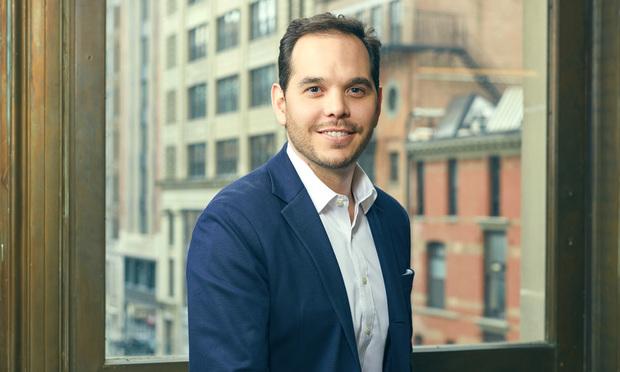 James J. Jago, Pebb Capital