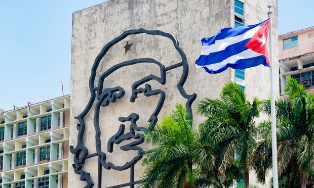 US Will Allow Americans to Sue Over Property Confiscated by Cuban